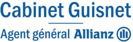 Guisnet Assurance Professionnel Santé