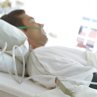 Prévoyance santé assurance